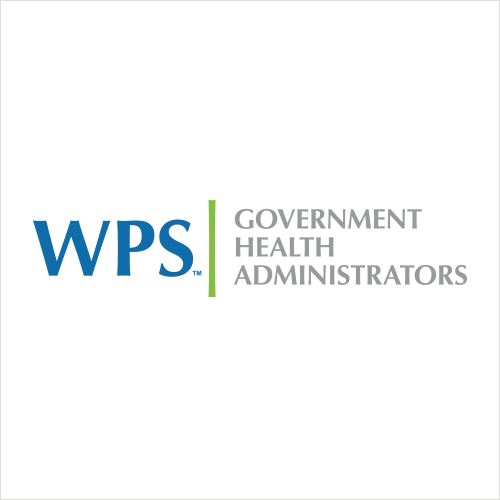 Government Health Administrators