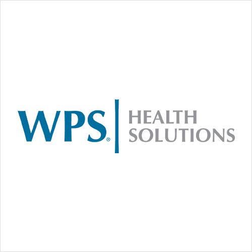 WPS Health Solutions Office Locations